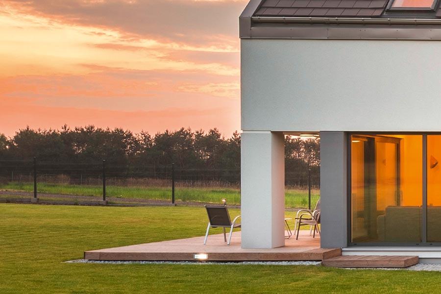 Winkler & Brendel Immobilien GbR – Ihr Immobilienmakler in Bayreuth